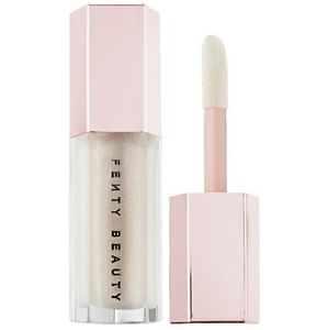FENTY Gloss Bomb Lip Luminizer *DIAMOND MILK*